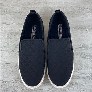 Skecher Street Sneakers